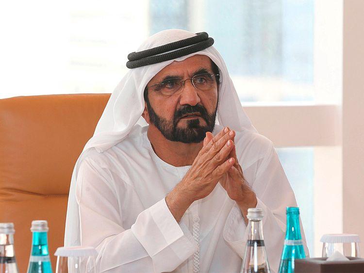 gulfnews.com - Tawfiq Nasrallah, Senior News Editor - Arabian Travel Market (ATM) 2021 kicks off in Dubai