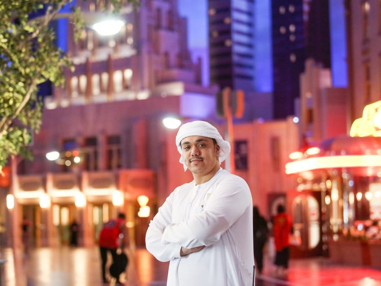 NAT Alawi Omar Abdulqader Al-Aidaros.JPG-1568477563311