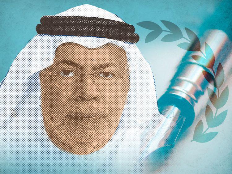 OP-Habib-AL-Sayegh-Web-use-only-1568460668061