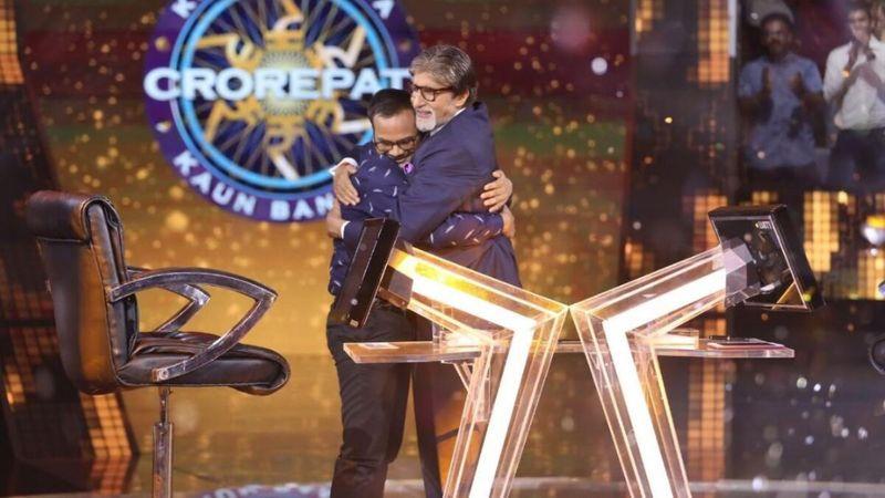 TAB 190914 KBC winner Sanoj Raj1 (2)-1568448439009