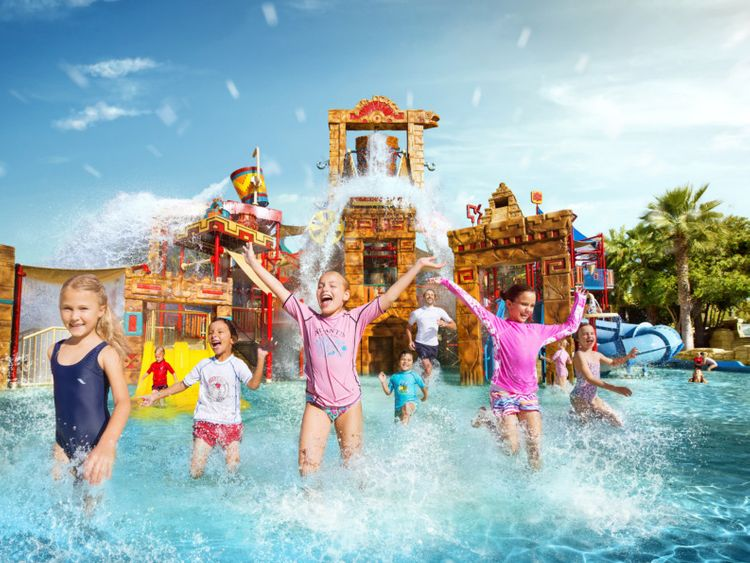 Atlantis Super Splash-1568556063604