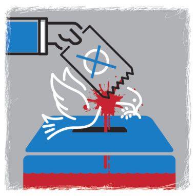 ISRAEL ELECTIONS-1568547035270