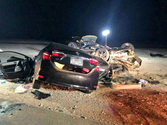 NAT-UAE-OMAN-ACCIDENT-(Read-Only)