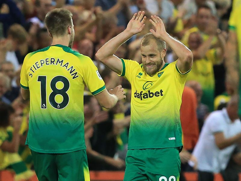 Euro 2020 Group B match preview: Pukki set to start for Finland against Denmark