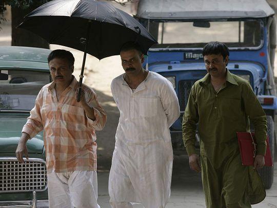 TAB 190915 Gangs of Wasseypur1-1568539094689