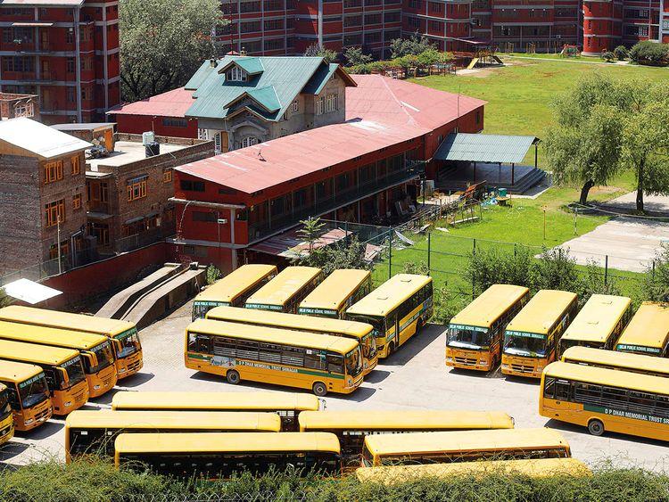 WIN-KASHMIR-SCHOOL-(Read-Only)