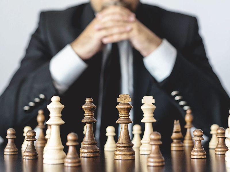 190916 chess