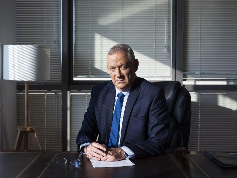 Copy of Israel_Election_Scenarios_48933.jpg-6b92a-1568623642228