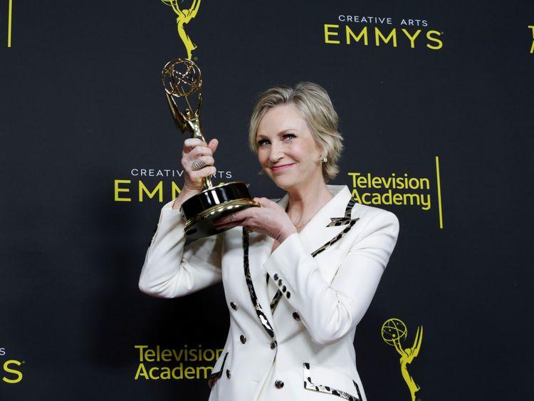 Creative Emmys-1568614707466