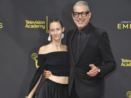 Creative Emmys10-1568614717289