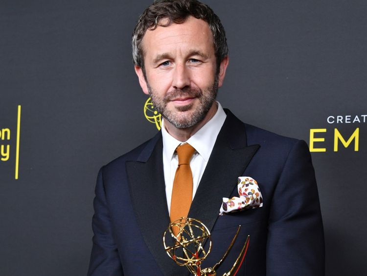 Creative Emmys2-1568614720650
