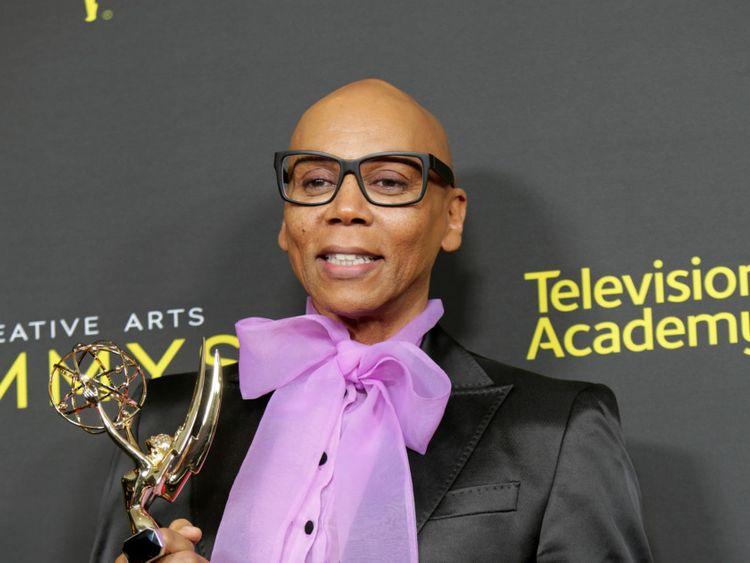 Creative Emmys4-1568614713335