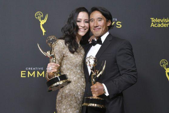 Creative Emmys6-1568614715265