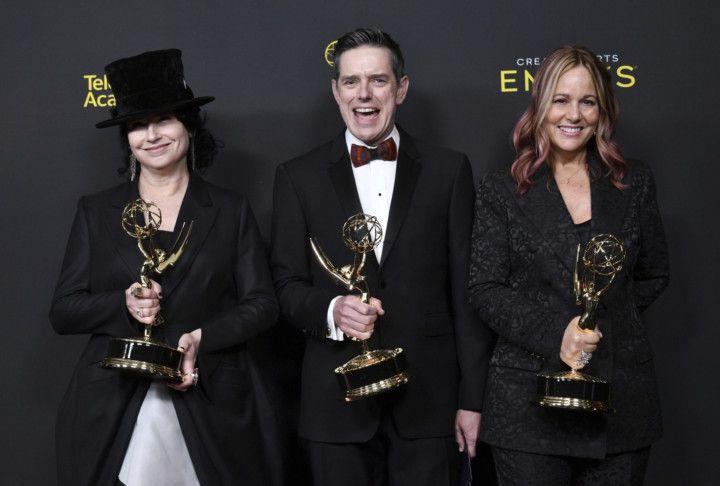 Creative Emmys9-1568614726732