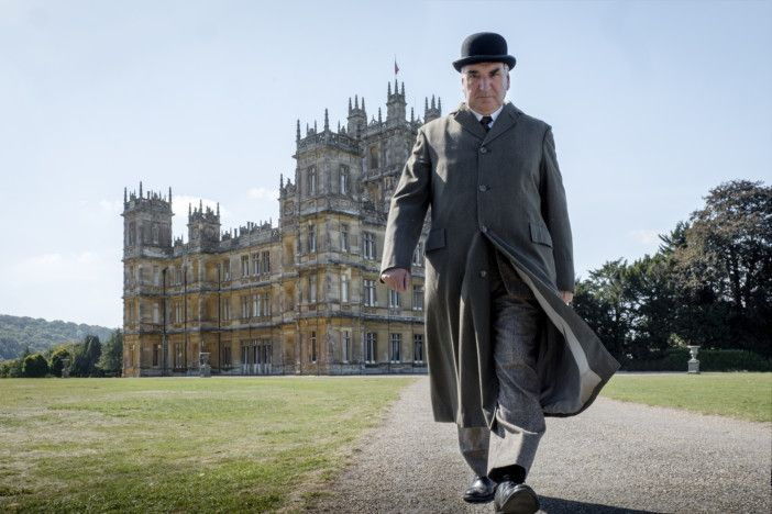 Downton Abbey11-1568640113052