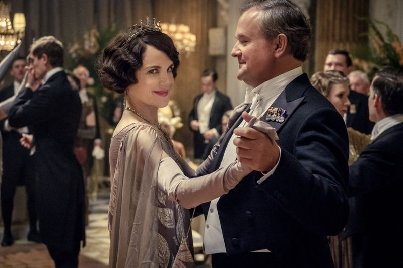 Downton Abbey12-1568640119131