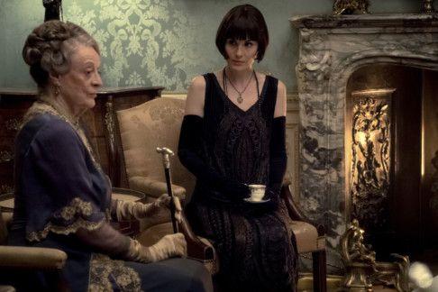 Downton Abbey6-1568640130859