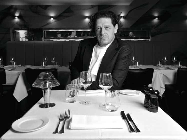 Marco Pierre White-1568628542384