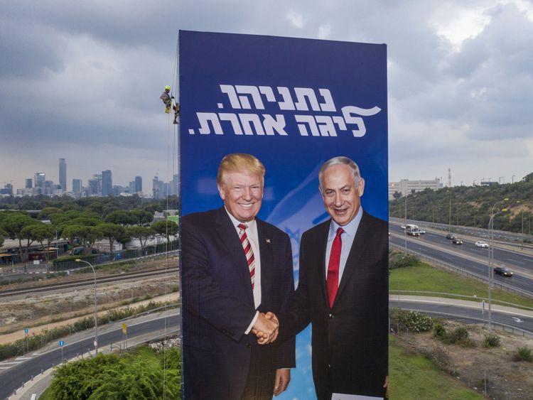 REG 190916 Israel-1568623636521