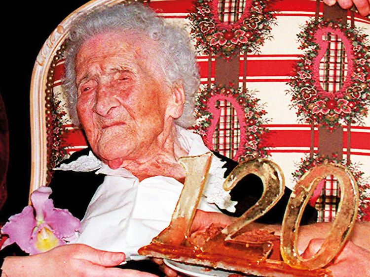 WLD-Jeanne-Calment1-(Read-Only)