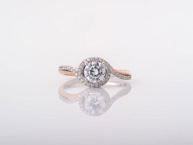 ring, generic