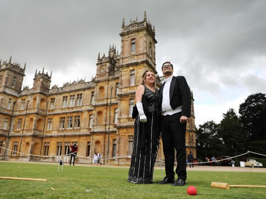 Downton Abbey Estate2-1568708850478