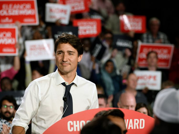 OPN 190917 Trudeau-1568724634880