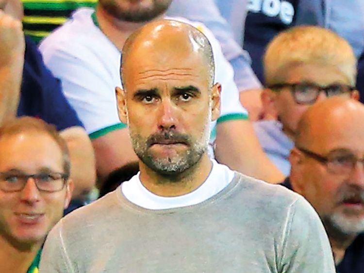SPO-190917-Guardiola1-(Read-Only)