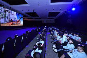 Sharjah Children's-1568699398771