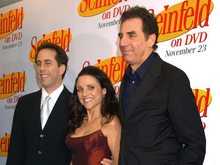 TAB 190917  Netflix_Seinfeld-1568708116657