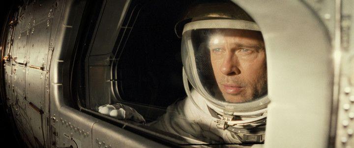 TAB 190917 Brad Pitt-1568704932134