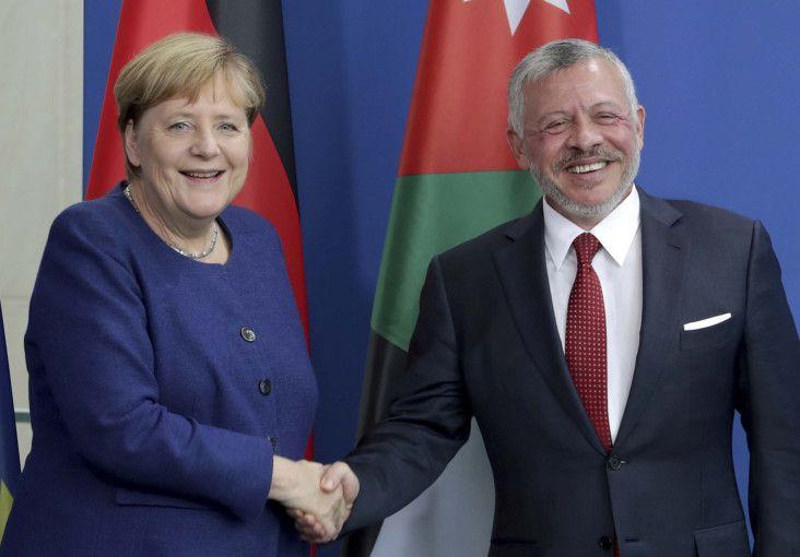 Abdullah Merkel-1568794985819