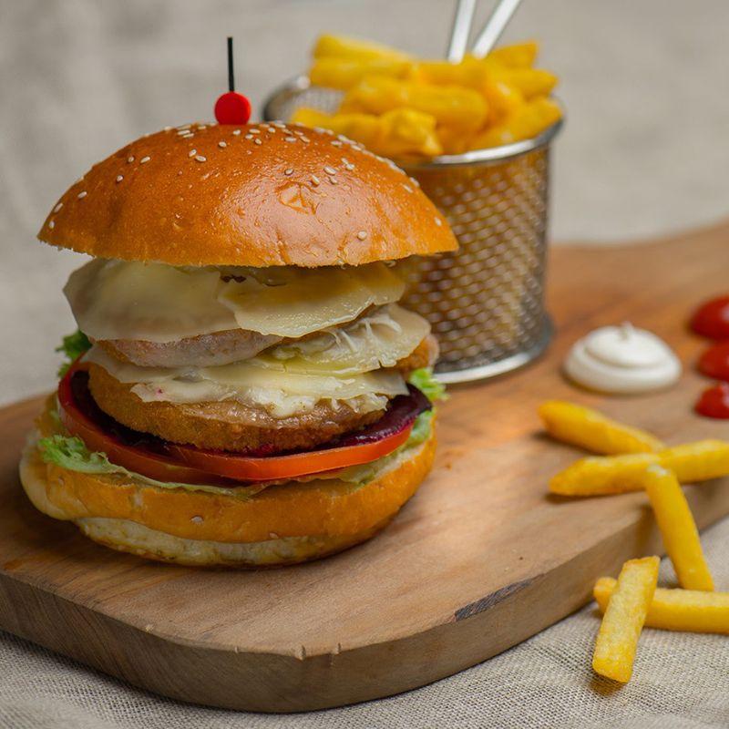 Cheeseburger www-1568793478473