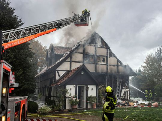 Germany_Explosion_32906