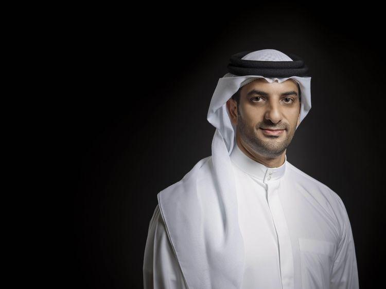 NAT Sheikh Sultan bin Ahmed Al Qasimi-1568812567110