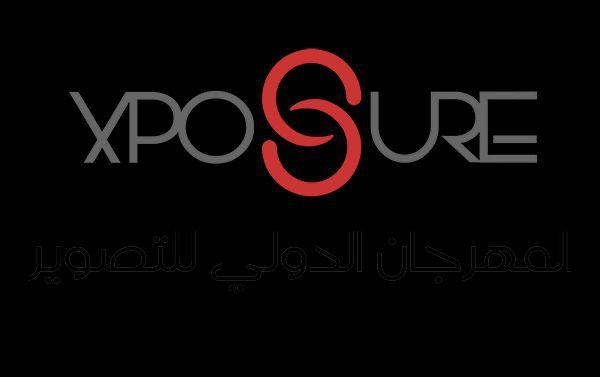 NAT Xposure Logo 1-1568812568435