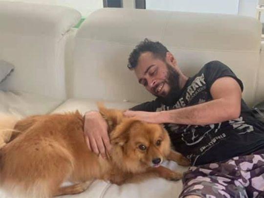 RDS_190923-CR-Pet-dog-saves-human-1568816345444