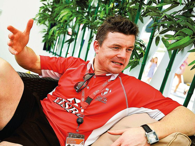 SPO-190918-BRIAN-O'DRISCOLL-NEW-(Read-Only)