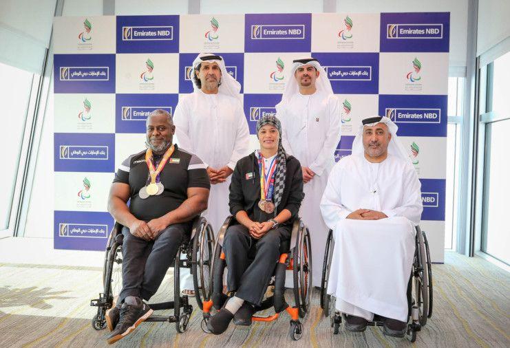 SPO Emirates NBD Paralympic success-1568816004298