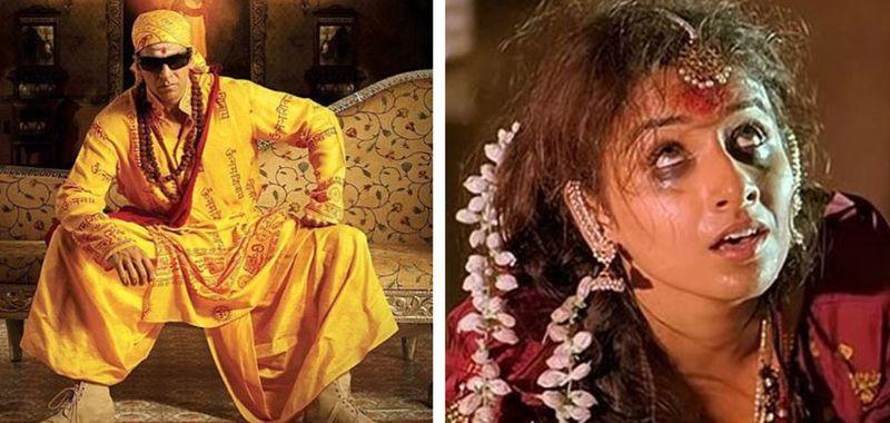 TAB 190918 Bhool Bhulaiyaa-1568804653564