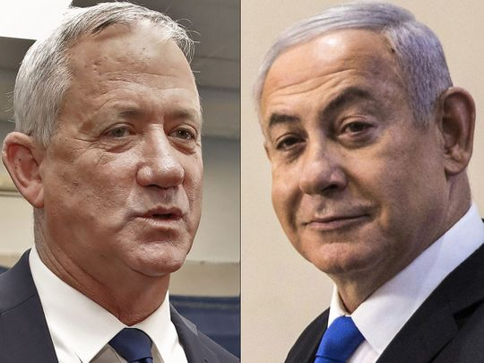 20190919_Israel_election