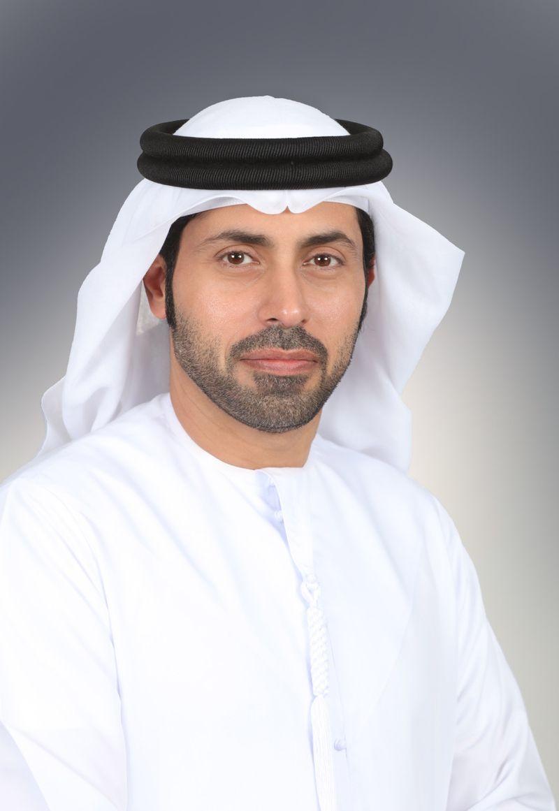 NAT Mohamed Al Zaabi-1568886917975