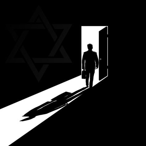 OP_190919_Bibi Netanyahu01-1568893424450