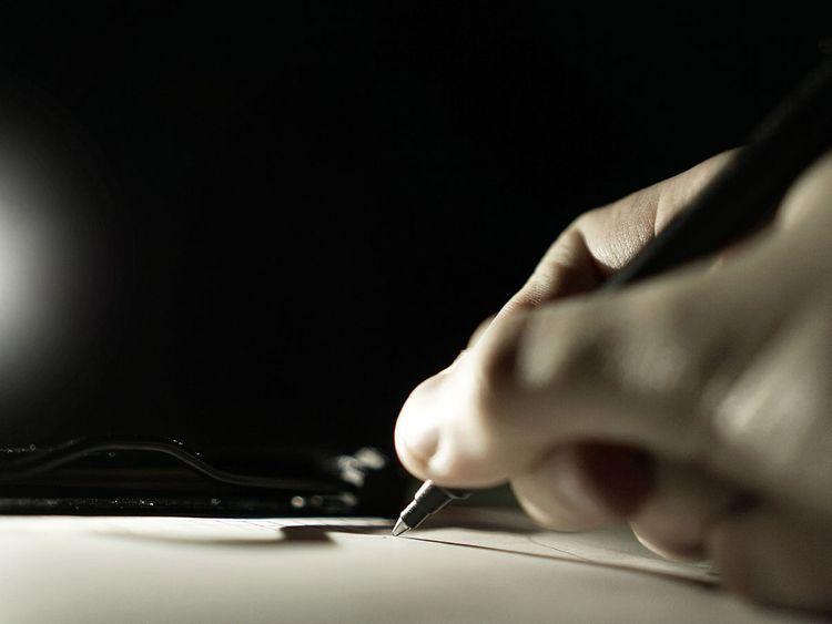 RDS_190918 Magic pen-1568900488181