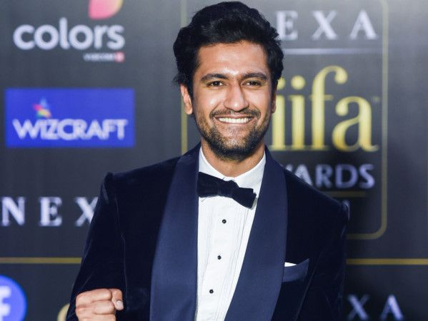 TAB 190919 IIFA CARPET32-1568883913814