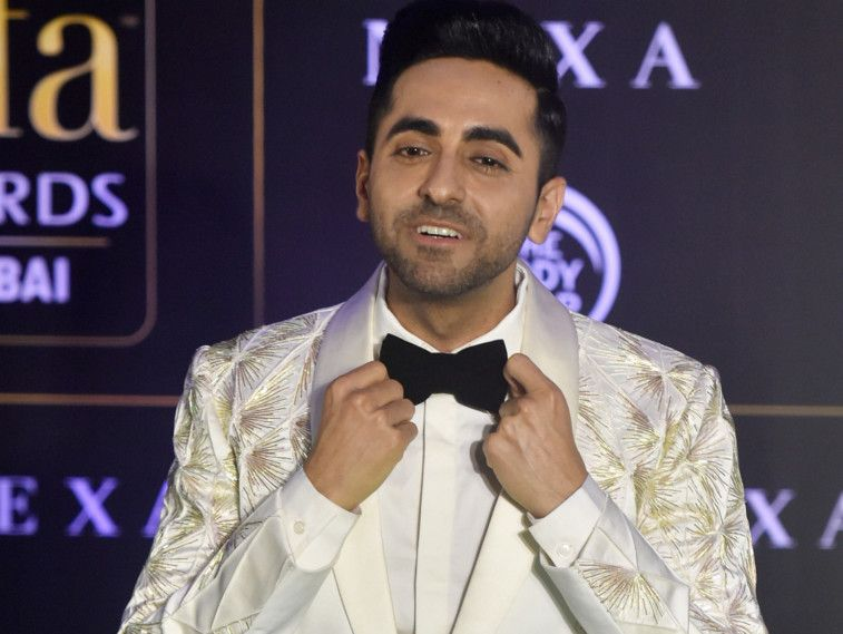 TAB 190919 IIFA CARPET42-1568883920215