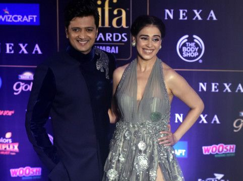 TAB 190919 IIFA CARPET543-1568883926960