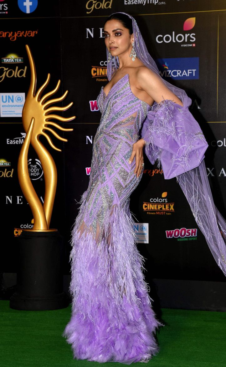 TAB 190919 IIFA CARPET776-1568883935366