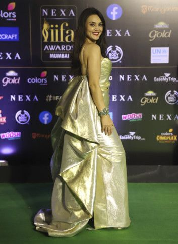 TAB 190919 IIFA CARPET873-1568883937077