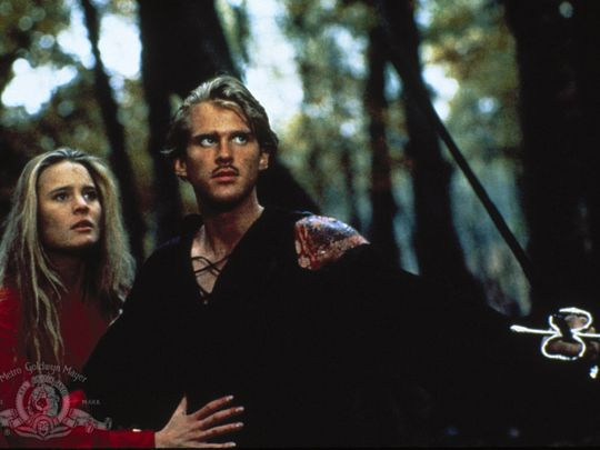 TAB 190919 Princess Bride-1568875394671